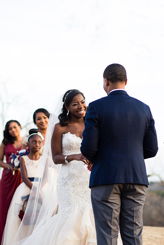 Atlanta wedding at Foxhall Resort and Sporting Club by Chanel G. Photography 35