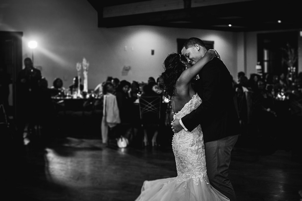 Atlanta wedding at Foxhall Resort and Sporting Club by Chanel G. Photography 23