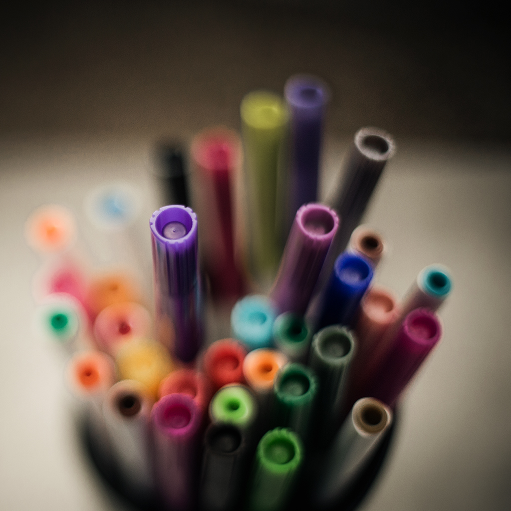 Cgp-color-challenge-monthly-project-by-Atlanta-photographer-Chanel-French-3.jpg