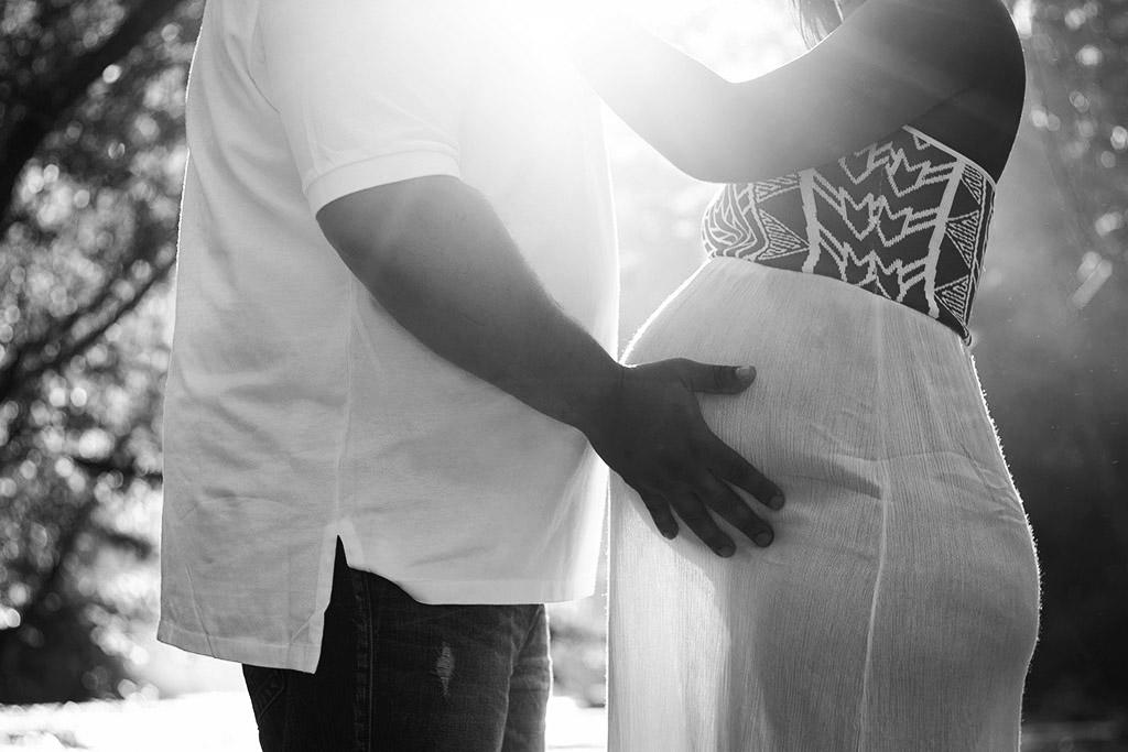 Maternity-photoshoot-pregnancy-session-by-Atlanta-photographer-Chanel-French-6