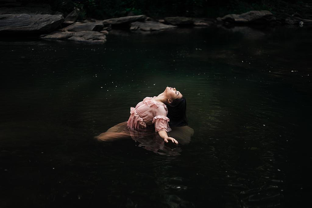 Kari-Twyman-Photoshoot-at-Sope-Creek-in-Marietta-Georgia-by-Atlanta-photographer-Chanel-French-1.jpg