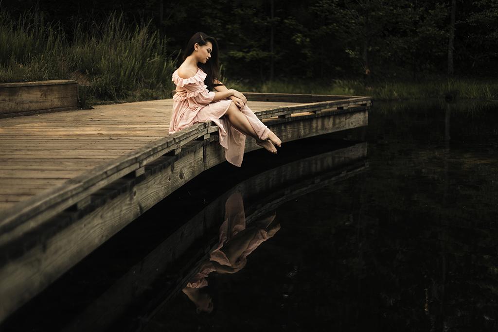 Kari-Twyman-Photoshoot-at-Sope-Creek-in-Marietta-Georgia-by-Atlanta-photographer-Chanel-French-3.jpg