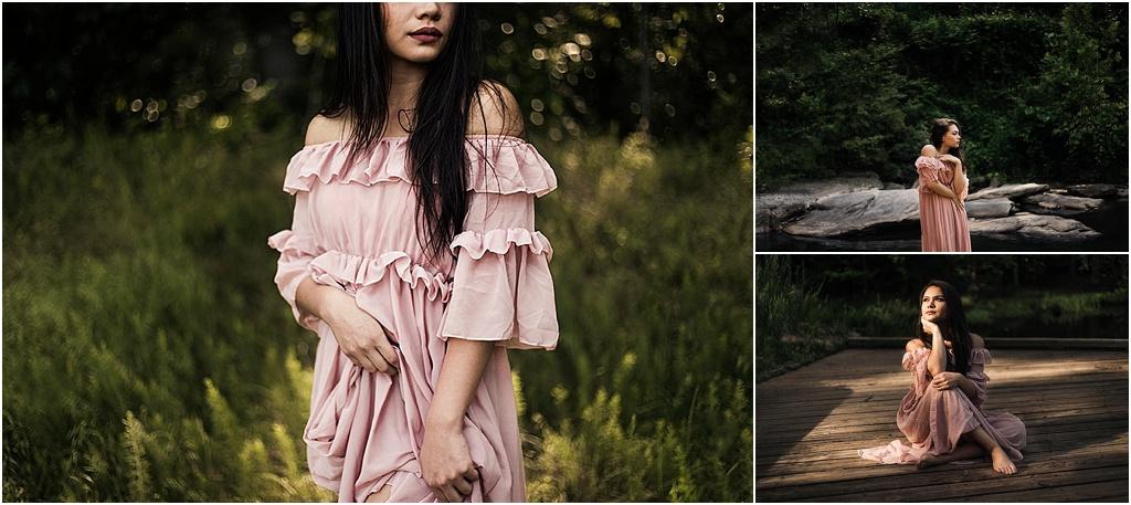 Kari-Twyman-Photoshoot-at-Sope-Creek-in-Marietta-Georgia-by-Atlanta-photographer-Chanel-French-5.jpg