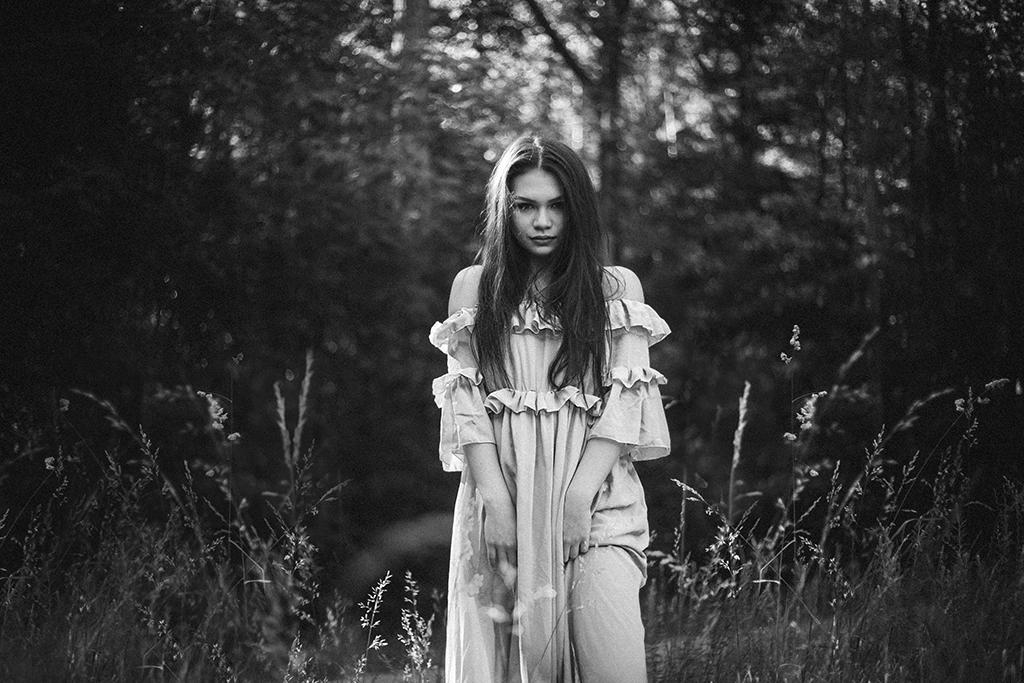 Kari-Twyman-Photoshoot-at-Sope-Creek-in-Marietta-Georgia-by-Atlanta-photographer-Chanel-French-6.jpg