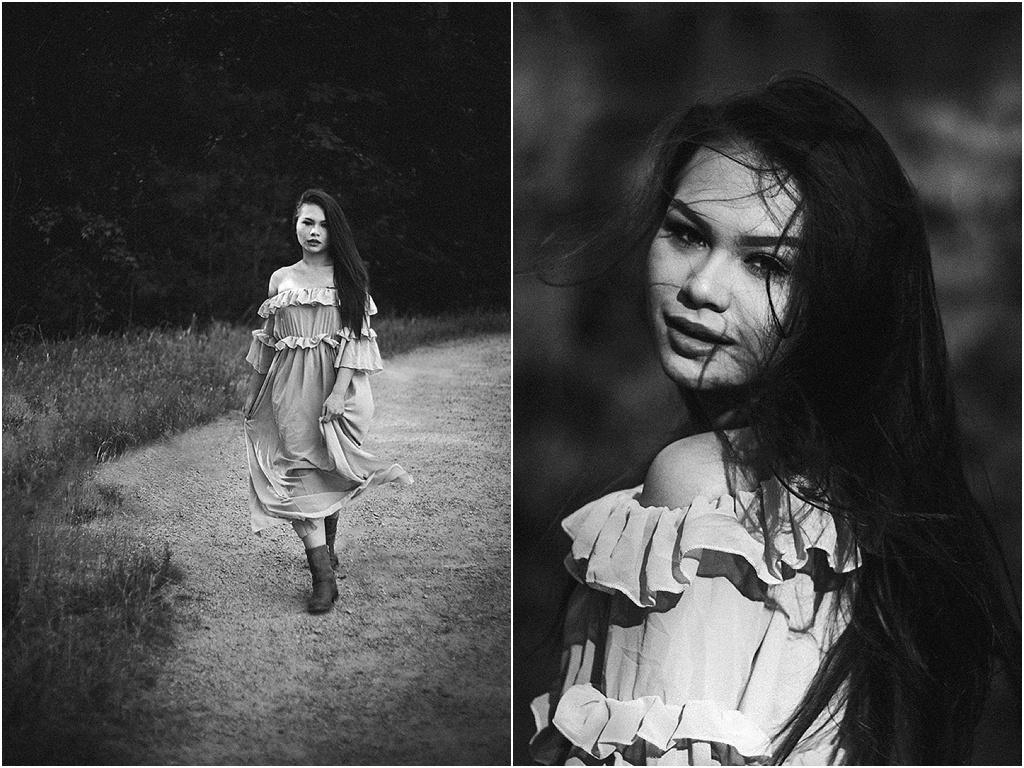 Kari-Twyman-Photoshoot-at-Sope-Creek-in-Marietta-Georgia-by-Atlanta-photographer-Chanel-French-10.jpg