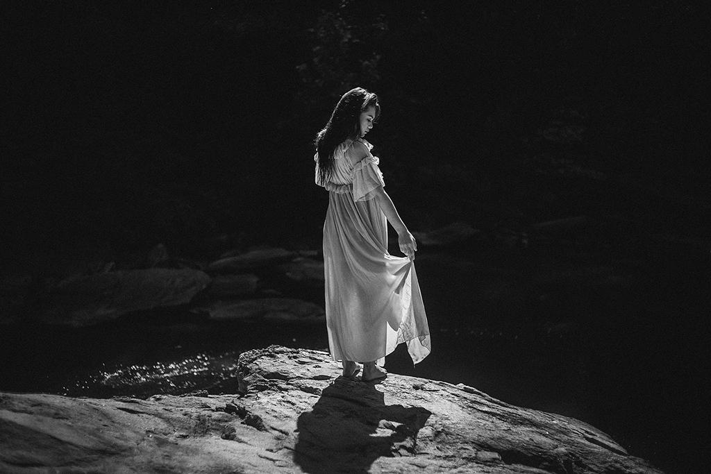 Kari-Twyman-Photoshoot-at-Sope-Creek-in-Marietta-Georgia-by-Atlanta-photographer-Chanel-French-13.jpg