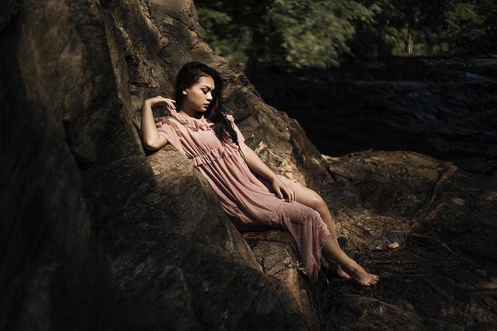 Kari-Twyman-Photoshoot-at-Sope-Creek-in-Marietta-Georgia-by-Atlanta-photographer-Chanel-French-15.jpg