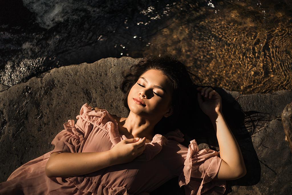 Kari-Twyman-Photoshoot-at-Sope-Creek-in-Marietta-Georgia-by-Atlanta-photographer-Chanel-French-14.jpg