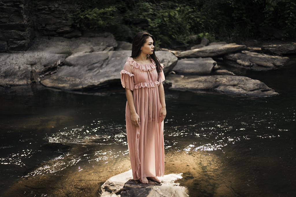 Kari-Twyman-Photoshoot-at-Sope-Creek-in-Marietta-Georgia-by-Atlanta-photographer-Chanel-French-16.jpg