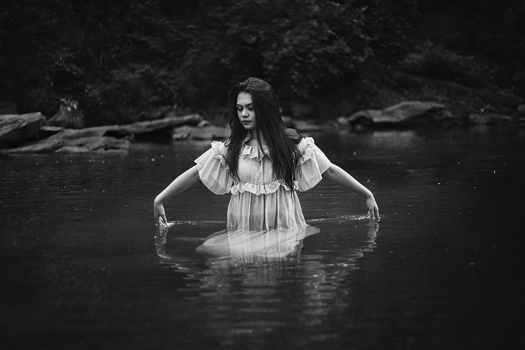 Kari-Twyman-Photoshoot-at-Sope-Creek-in-Marietta-Georgia-by-Atlanta-photographer-Chanel-French-19.jpg