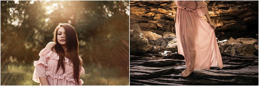Kari-Twyman-Photoshoot-at-Sope-Creek-in-Marietta-Georgia-by-Atlanta-photographer-Chanel-French-20.jpg
