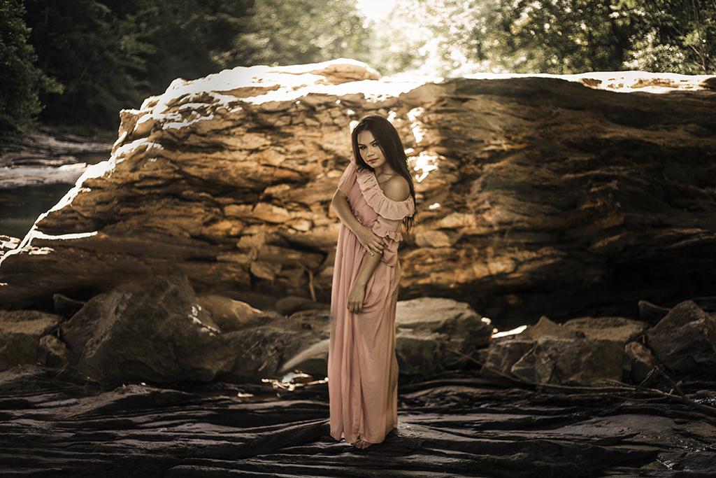 Kari-Twyman-Photoshoot-at-Sope-Creek-in-Marietta-Georgia-by-Atlanta-photographer-Chanel-French-21.jpg
