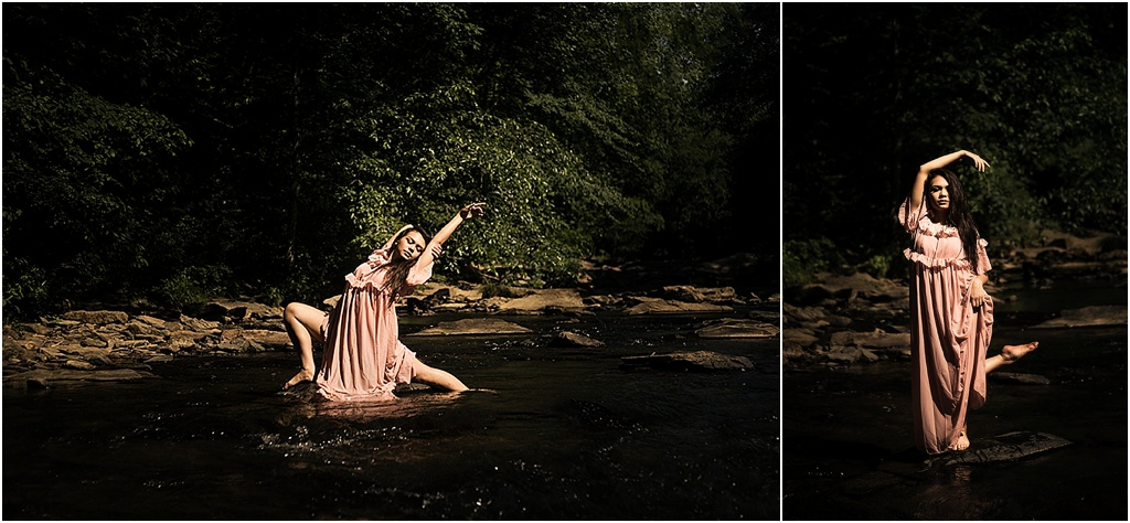 Kari-Twyman-Photoshoot-at-Sope-Creek-in-Marietta-Georgia-by-Atlanta-photographer-Chanel-French-23.jpg