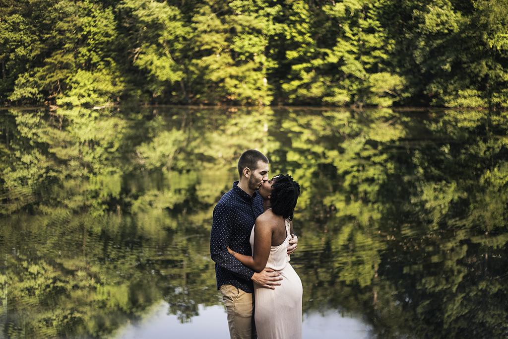 Sope-Creek-Marietta-engagement-session-by-Atlanta-photographer-Chanel-French-3.jpg