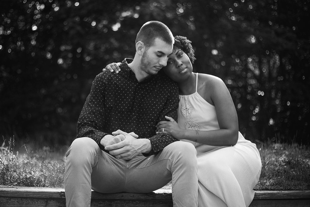 Sope-Creek-Marietta-engagement-session-by-Atlanta-photographer-Chanel-French-14.jpg