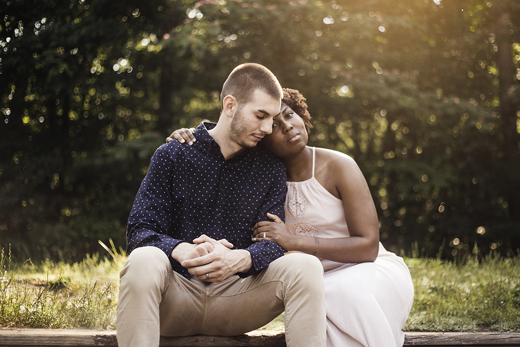 Sope-Creek-Marietta-engagement-session-by-Atlanta-photographer-Chanel-French-16.jpg