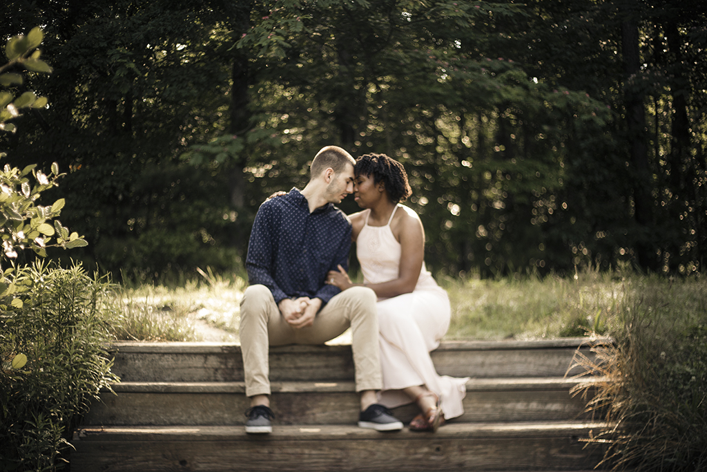 Sope-Creek-Marietta-engagement-session-by-Atlanta-photographer-Chanel-French-18.jpg