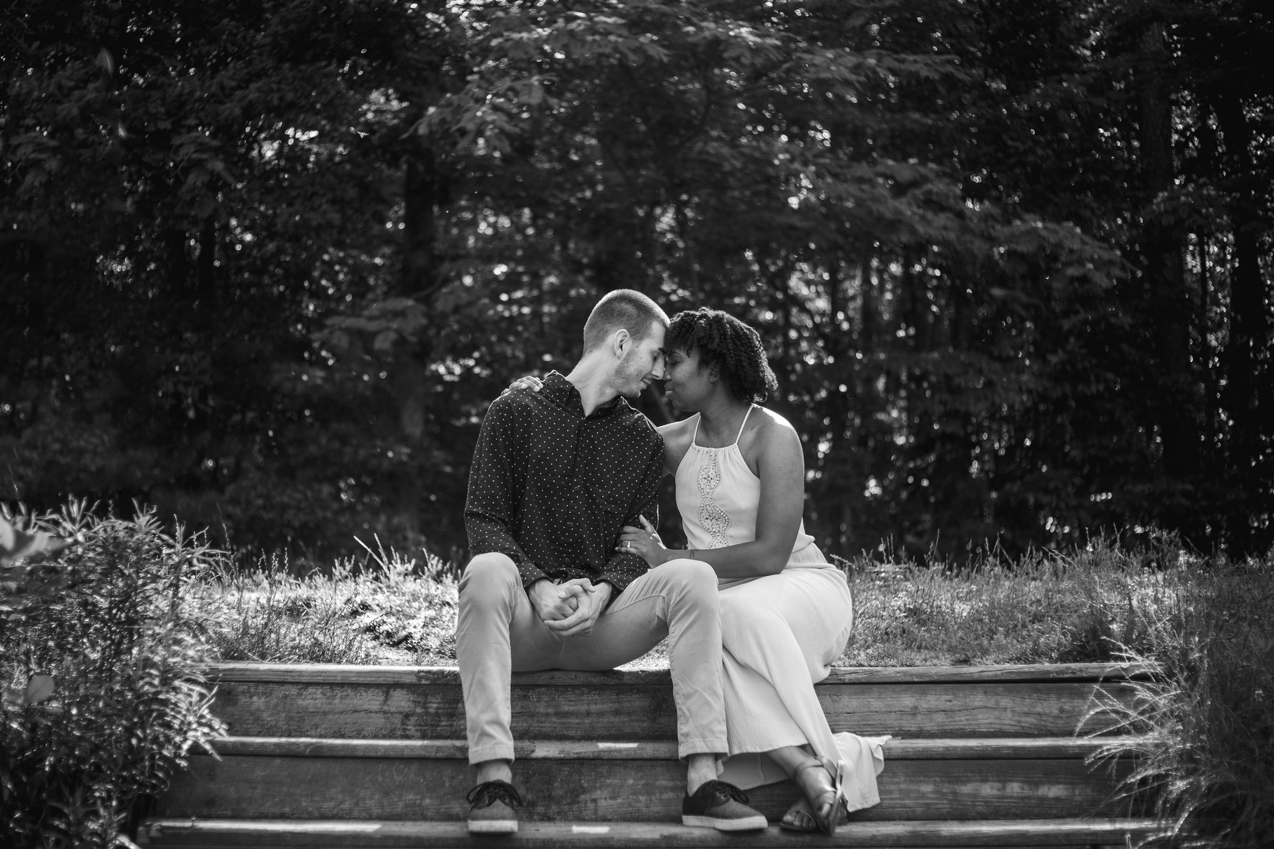 Sope-Creek-Marietta-engagement-session-by-Atlanta-photographer-Chanel-French-19.jpg