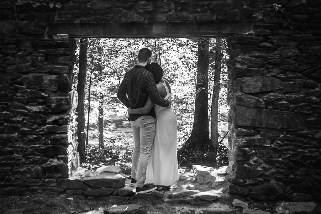 Sope-Creek-Marietta-engagement-session-by-Atlanta-photographer-Chanel-French-20.jpg