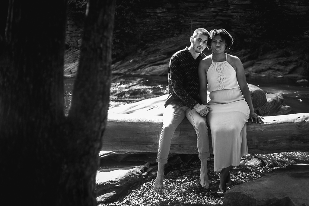 Sope-Creek-Marietta-engagement-session-by-Atlanta-photographer-Chanel-French-22.jpg