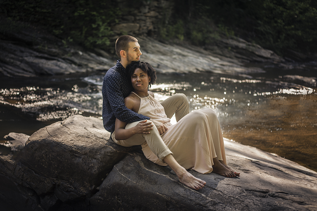 Sope-Creek-Marietta-engagement-session-by-Atlanta-photographer-Chanel-French-25.jpg