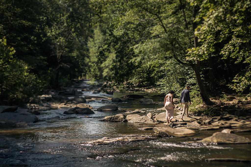 Sope-Creek-Marietta-engagement-session-by-Atlanta-photographer-Chanel-French-28.jpg