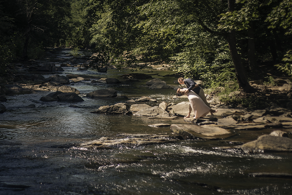 Sope-Creek-Marietta-engagement-session-by-Atlanta-photographer-Chanel-French-29.jpg