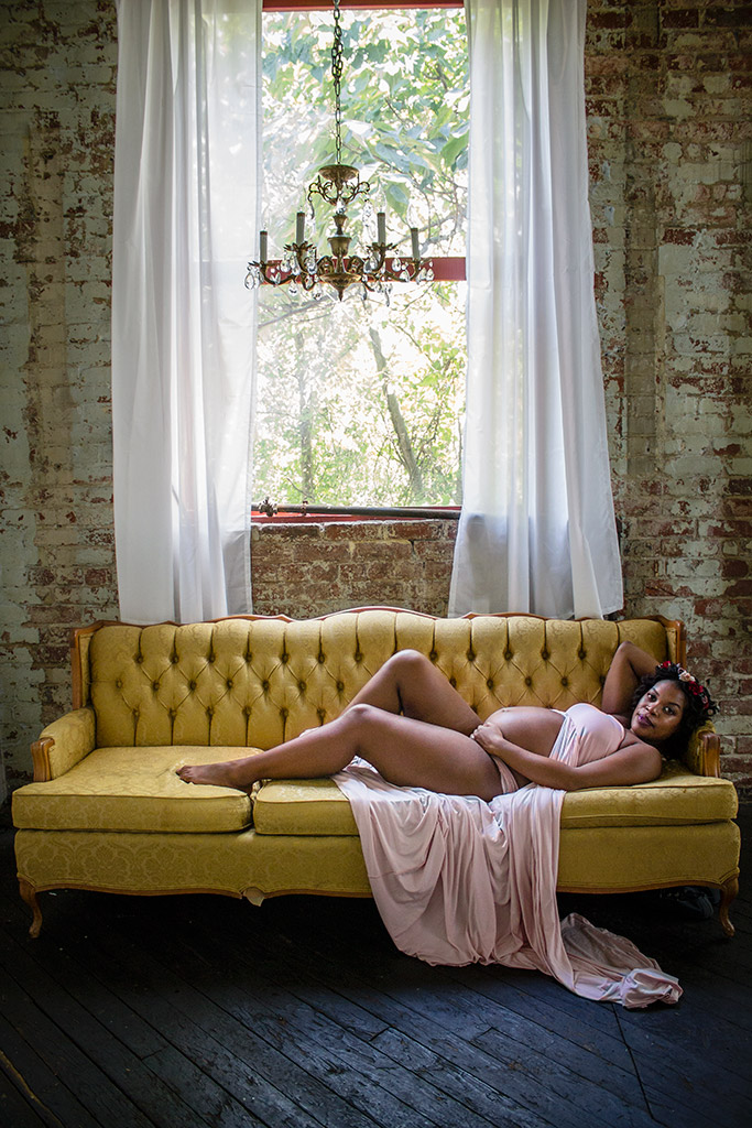 Intimate-boudoir-indoor-maternity-session-at-Atlanta-Goat-Farm-by-Atlanta-photographer-Chanel-French-34.jpg
