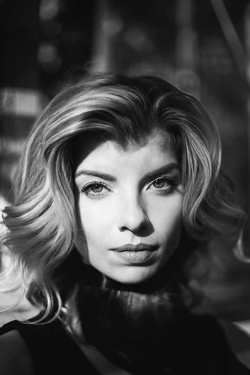 Atlanta-model-Jenna-Schulz-by-photographer-Chanel-French.jpg
