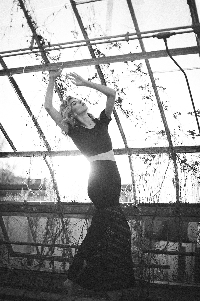 Abandoned-greenhouse-with-model-in-black-lace-skirt-Jenna-Schulz-by-photographer-Chanel-French.jpg
