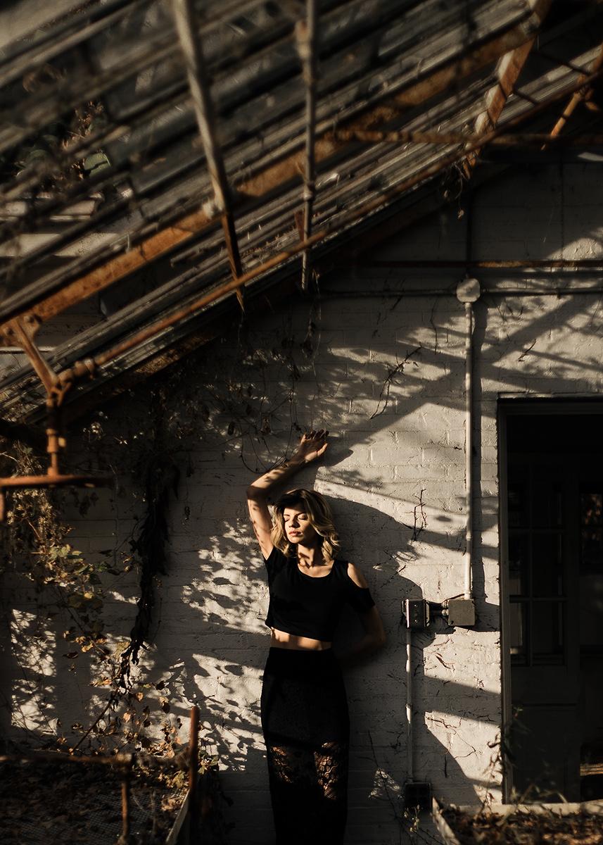 Atlanta-abandoned-greenhouse-by-Atlanta-photographer-Chanel-French.jpg