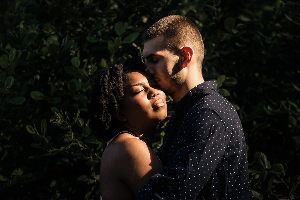 Sope-Creek-Marietta-engagement-session-by-Atlanta-photographer-Chanel-French-6.jpg