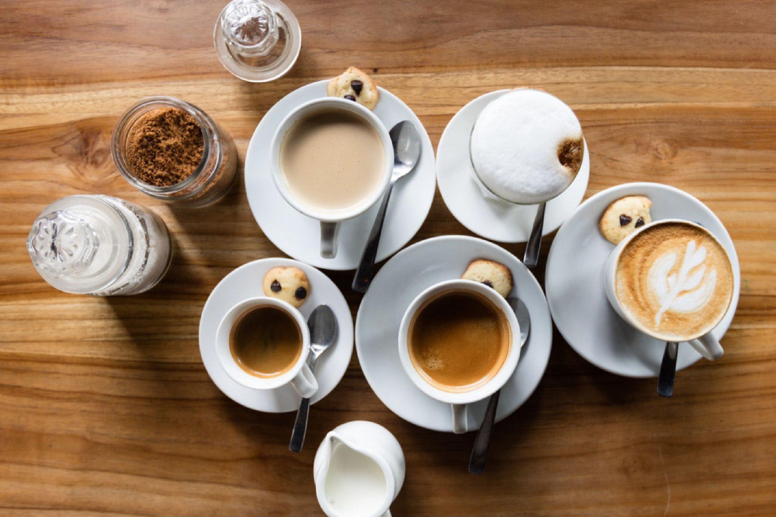 Cups-of-coffee-flatlay