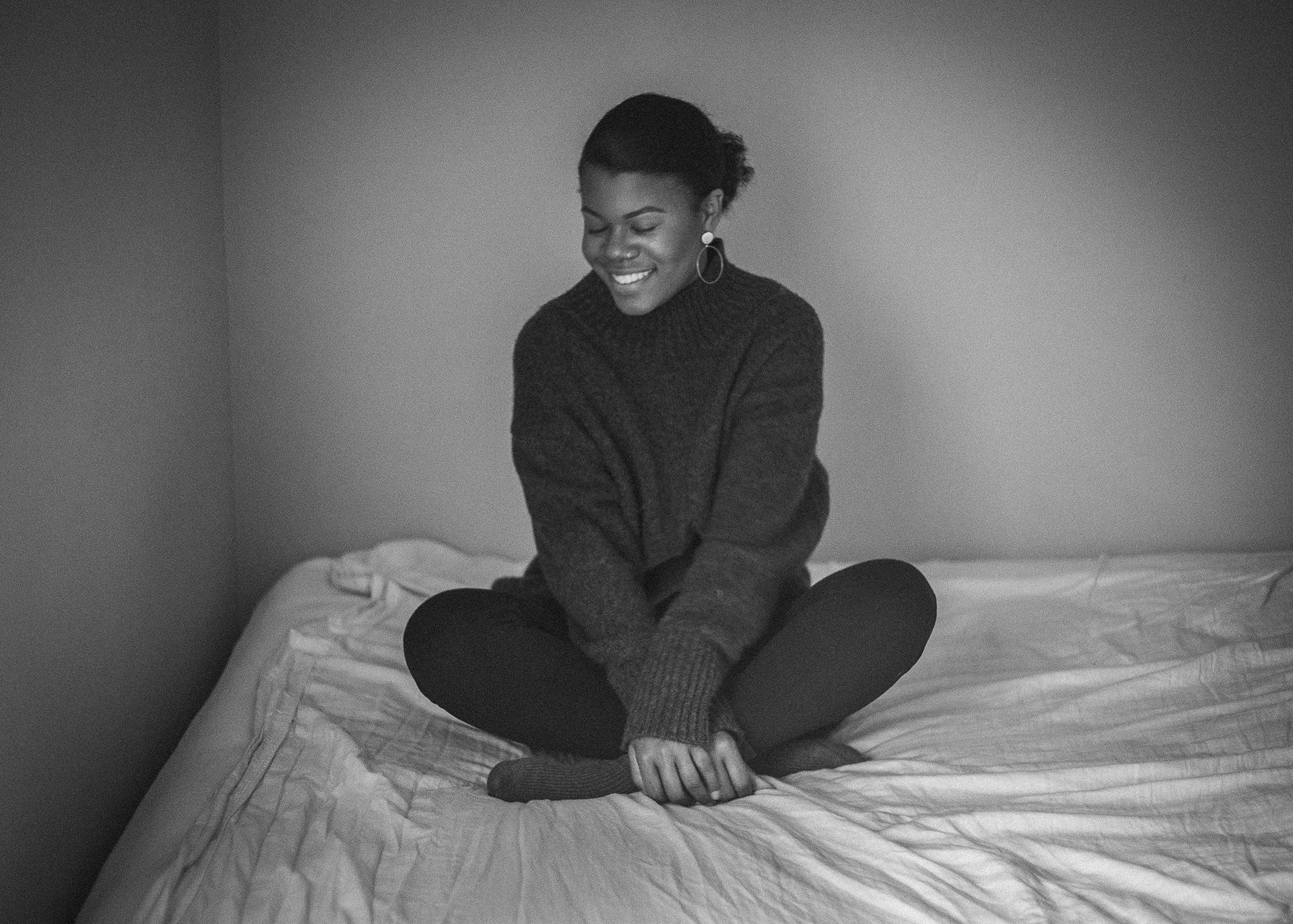 Self-portrait-in-turtleneck-sweater-by-Atlanta-photographer-Chanel-French.jpg