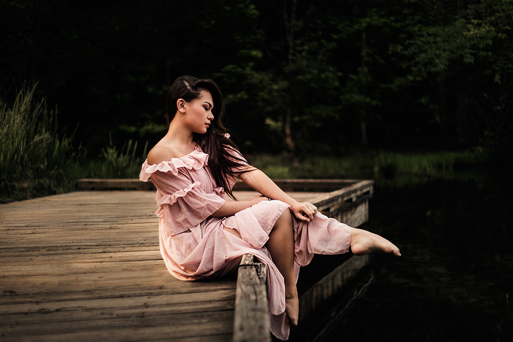 Sope-Creek-portrait-session-by-Atlanta-photographer-Chanel-French
