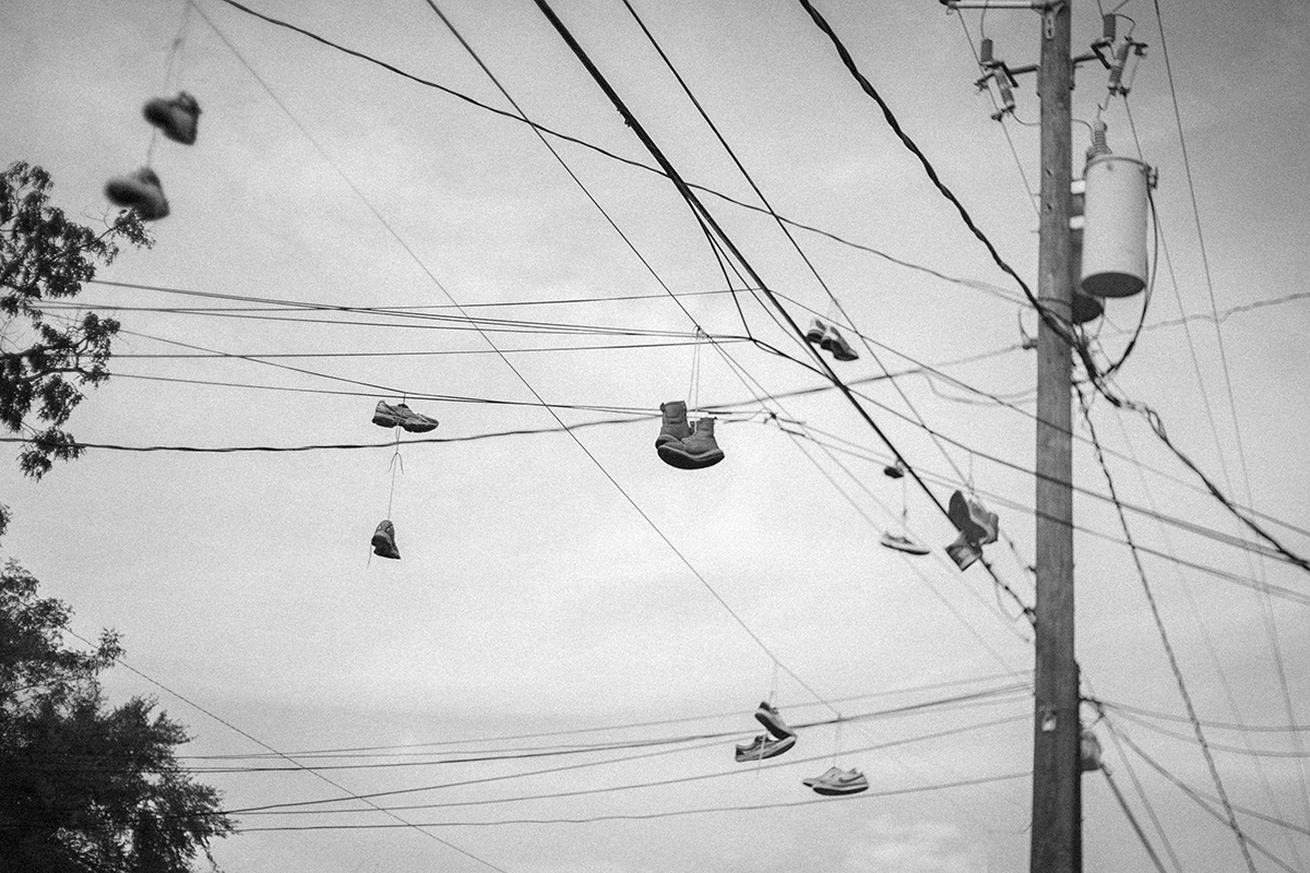 Street-photograph-tips-Atlanta-Little-Five-Points-by-photographer-Chanel-French