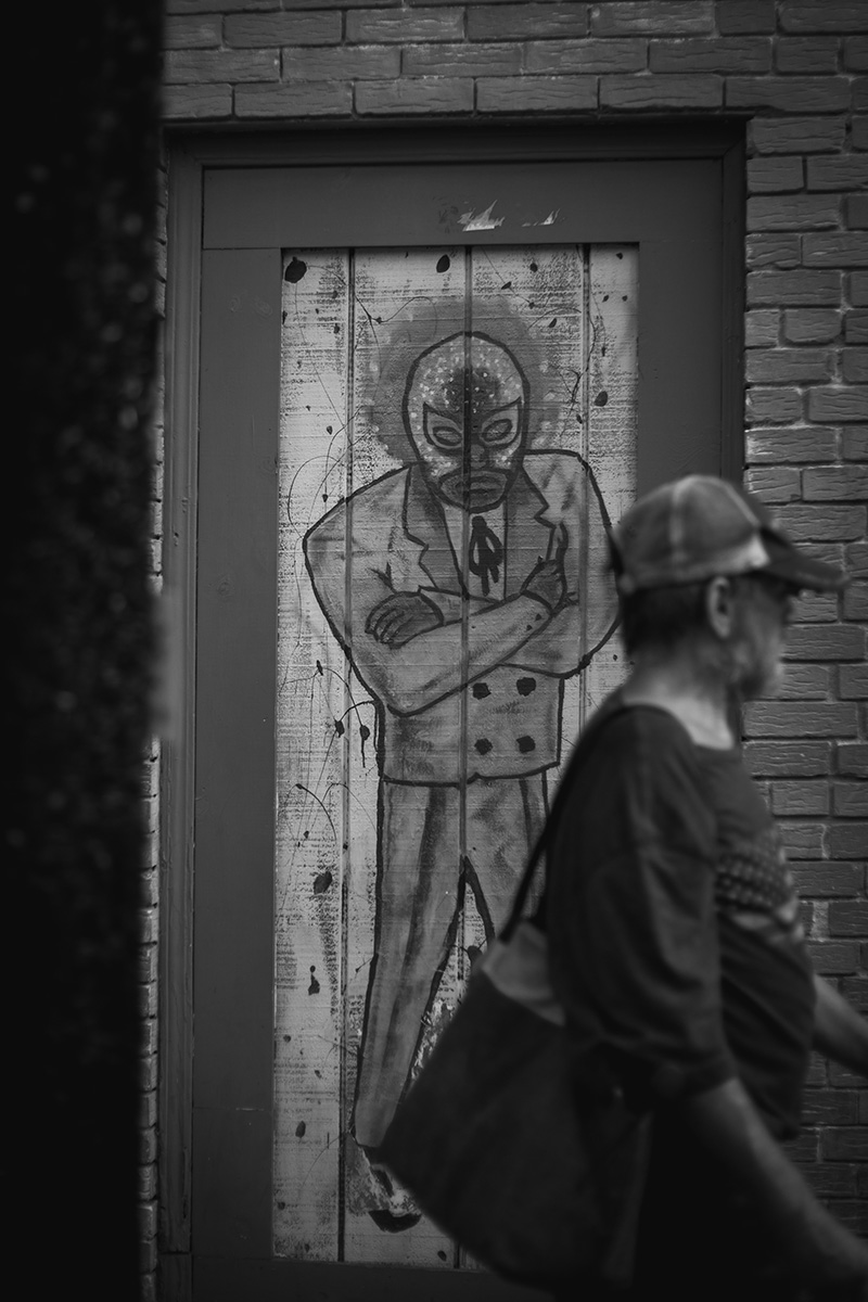 Little-Five-Points-street-photography-tips-by-Atlanta-photographer-Chanel-French