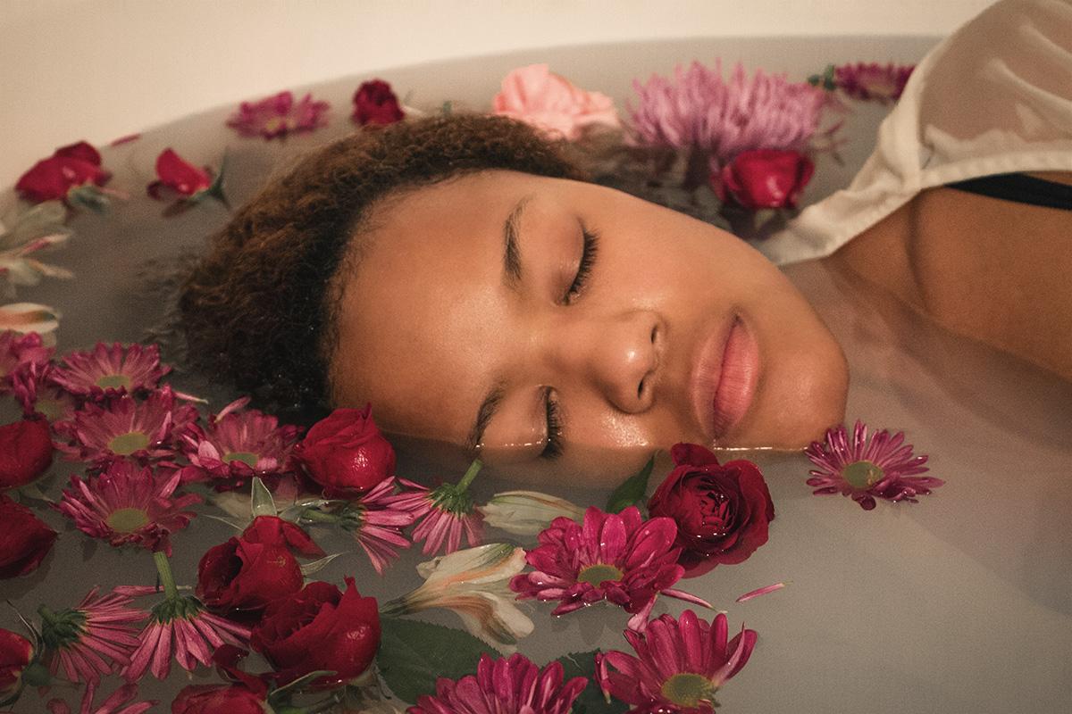 Create-a-milk-bath-photoshoot-by-Atlanta-portrait-photographer-Chanel-French.jpg