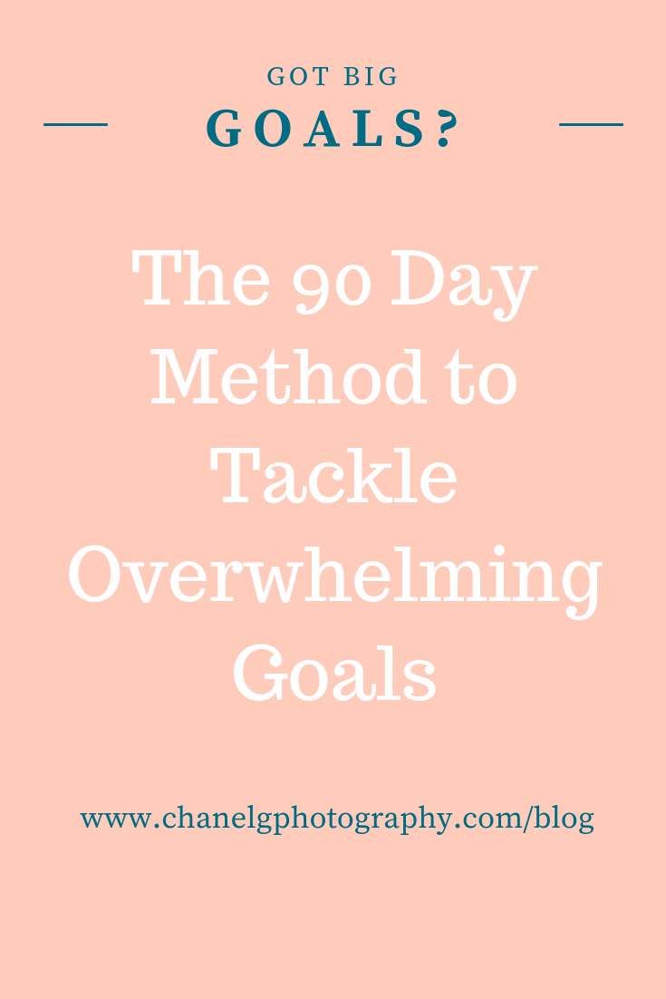 How to tackle overwhelming goals.png