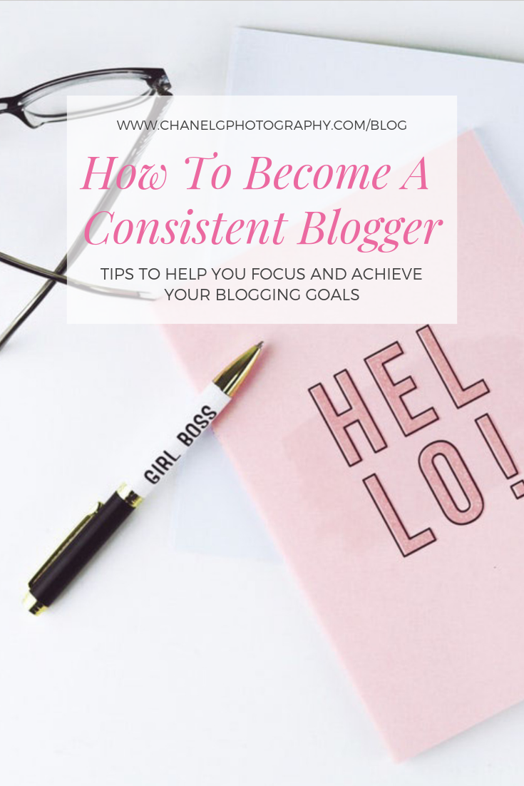 How To Become A Consistent Blogger.png