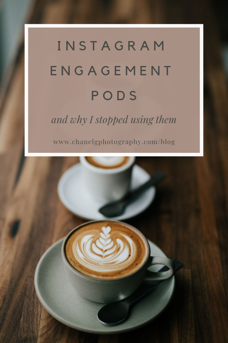 Instagram-engagement-pods-tutorial-by-Atlanta-photographer-and-blogger-Chanel-French