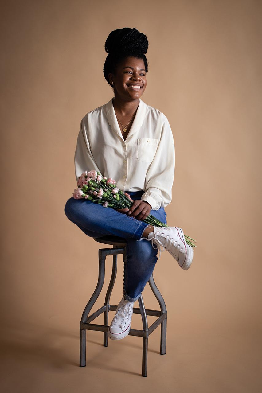 Atlanta-portrait-photographer-Chanel-French