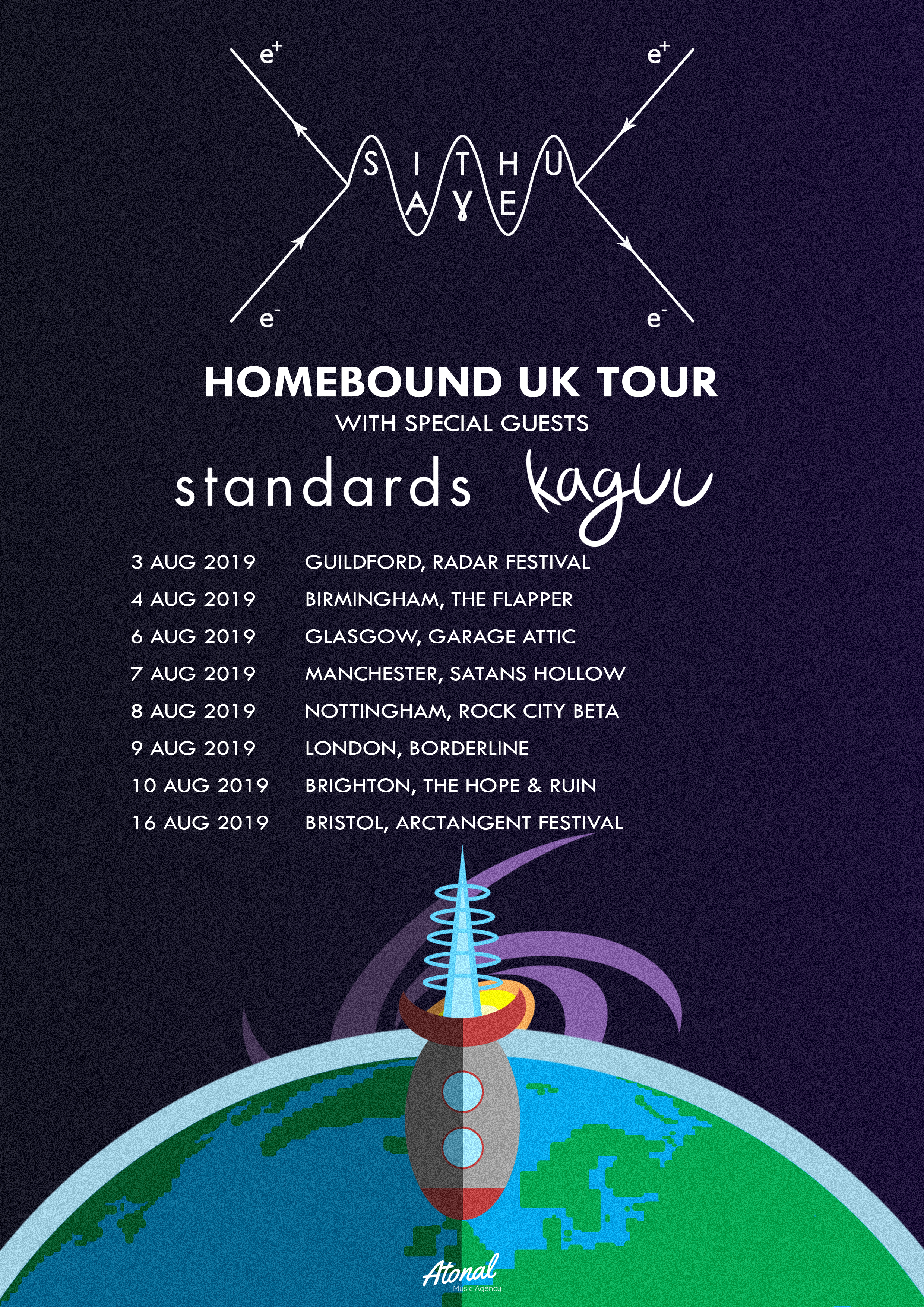 UK tour poster 2.png