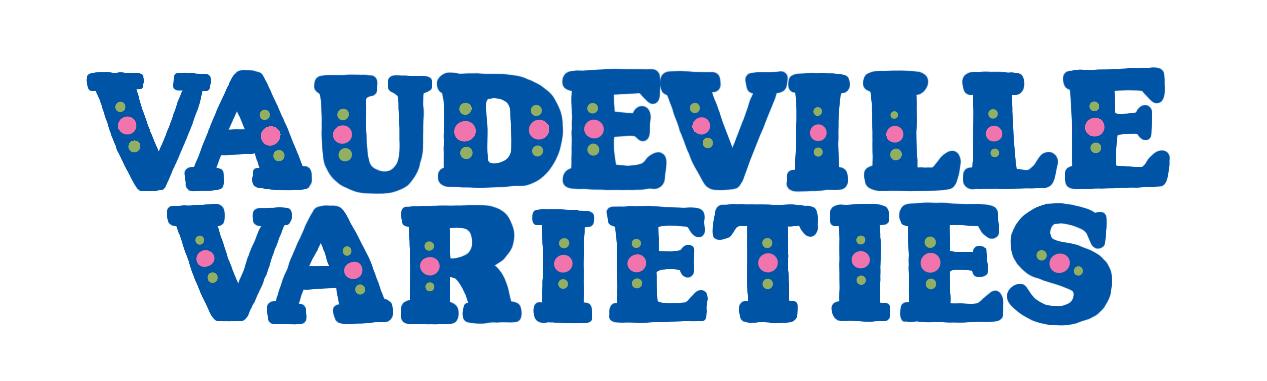 VV_Logo.jpg