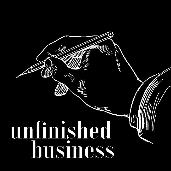 unfinished_business-sq.jpg