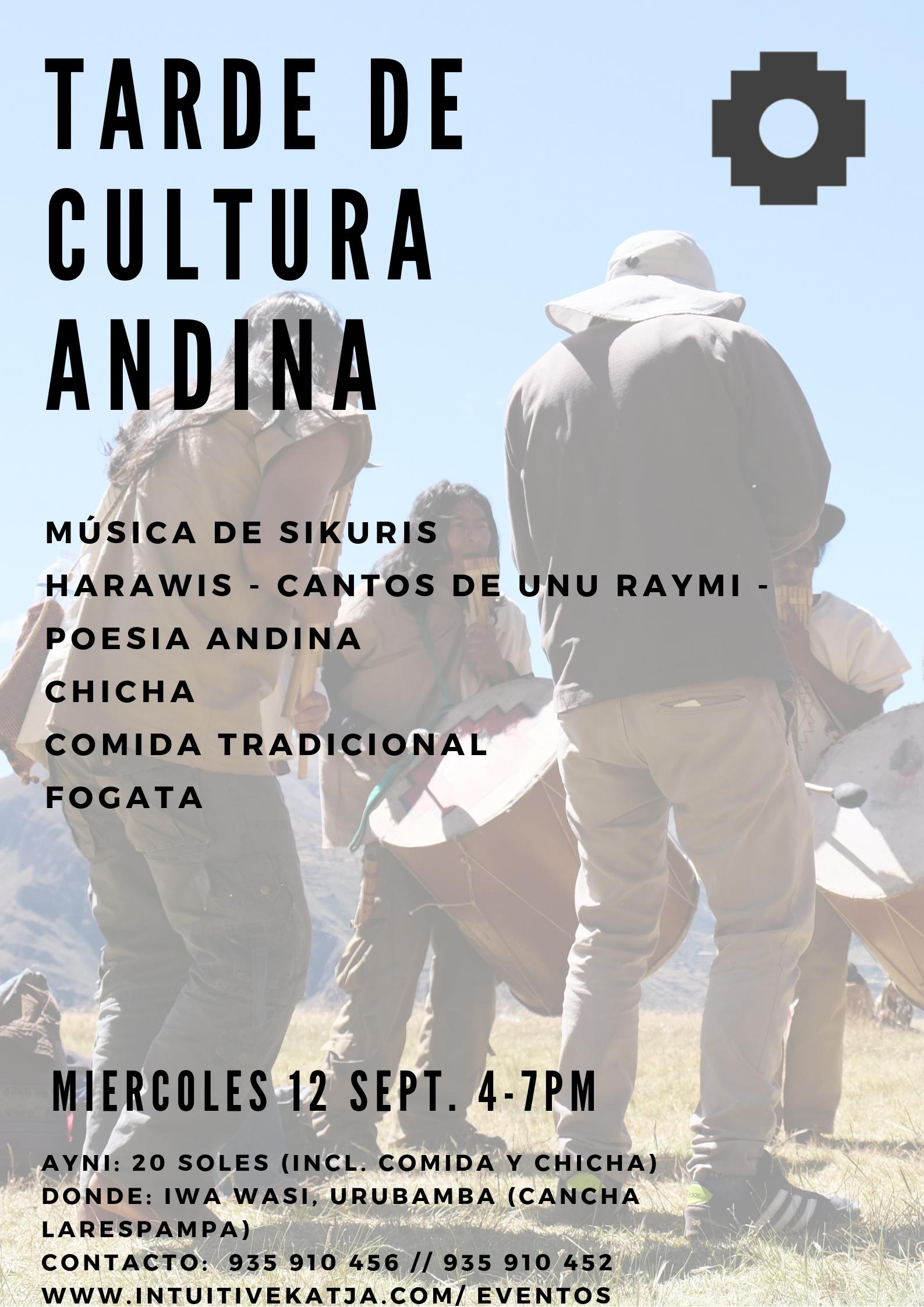 Tarde de cultura andina 12.9.(2).jpg