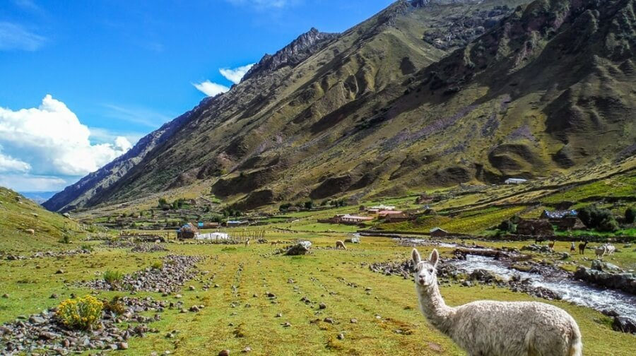 lares-trek-4days.jpg