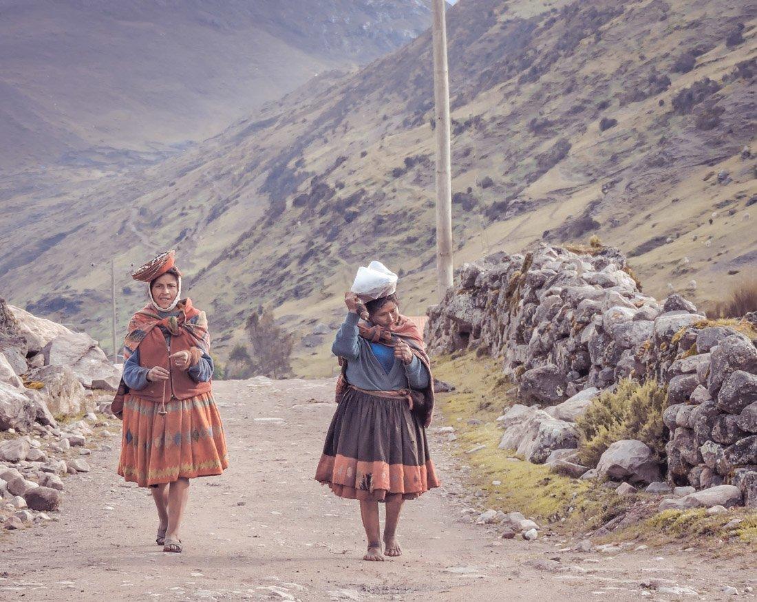 Lares-Trek-Peru.jpg