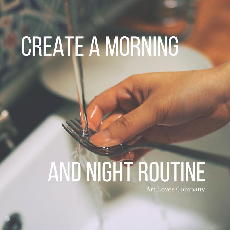 Morning Night Routine.png
