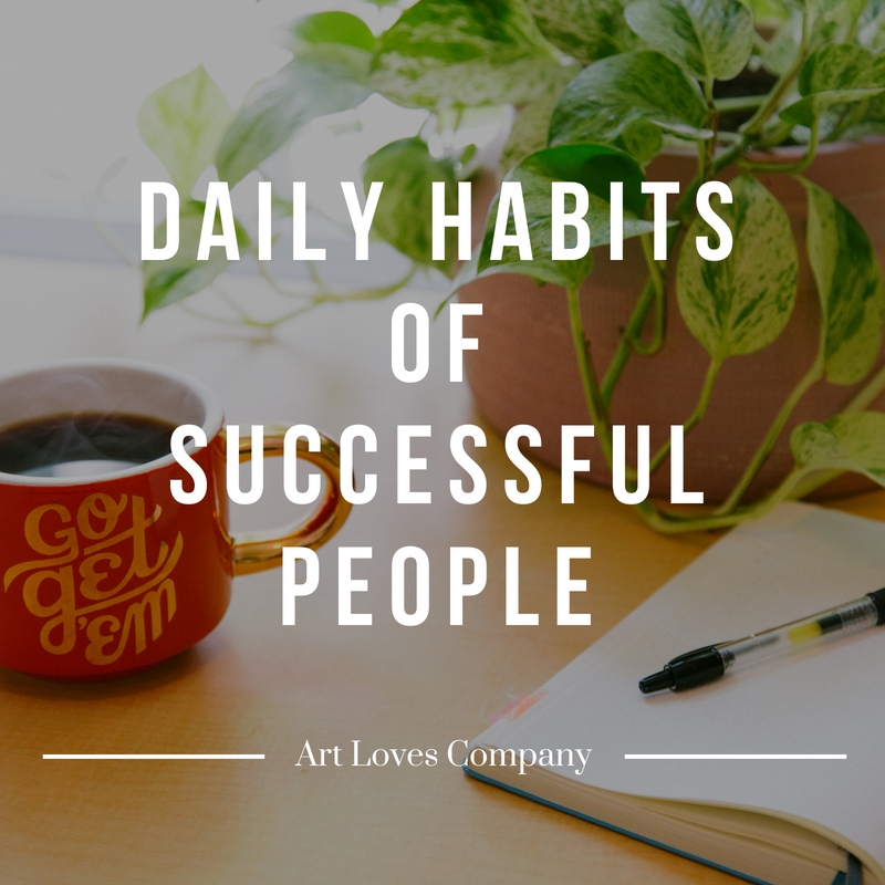 Daily Habits of Successful People.png